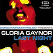 The Last Night w/Georgio Moroder